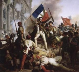 FrenchRevolution1830